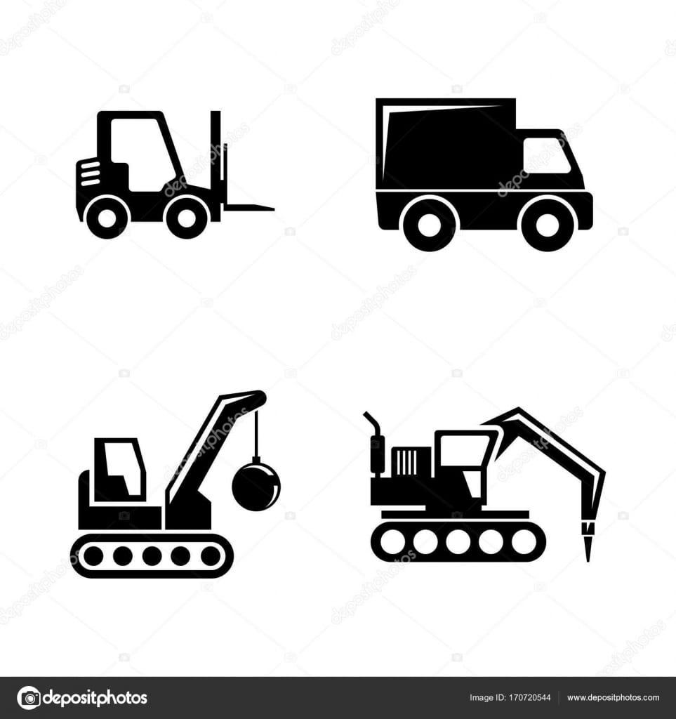 agent de sécurité chantier rms