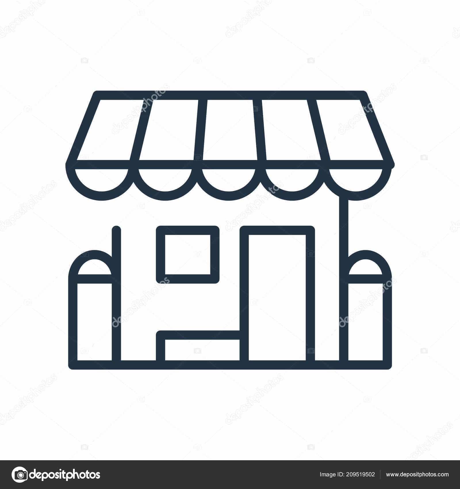 agent de sécurité magasin boutique rms