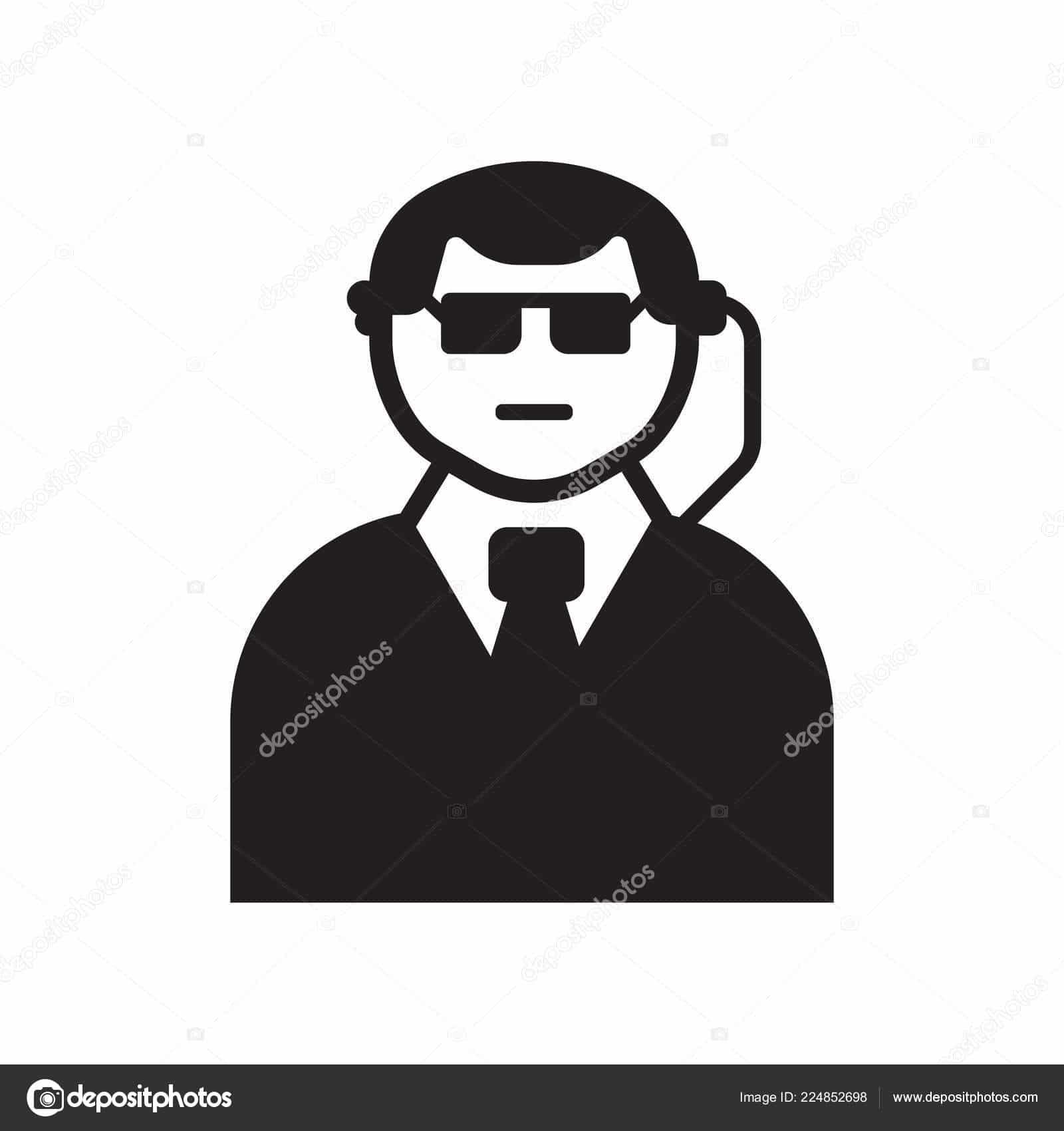 agent de sécurité rapprochée rms
